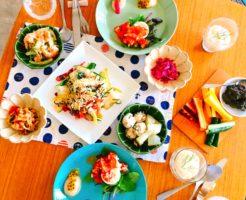 発酵食品|ダイエット|腸内環境