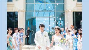 結婚_婚活7_ドレス‗ハワイ挙式