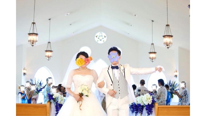 結婚式|ウェディングドレス|花嫁|ダイエット|大森