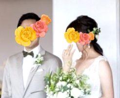 結婚式_感動