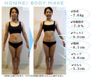 diet-oomori-body-training