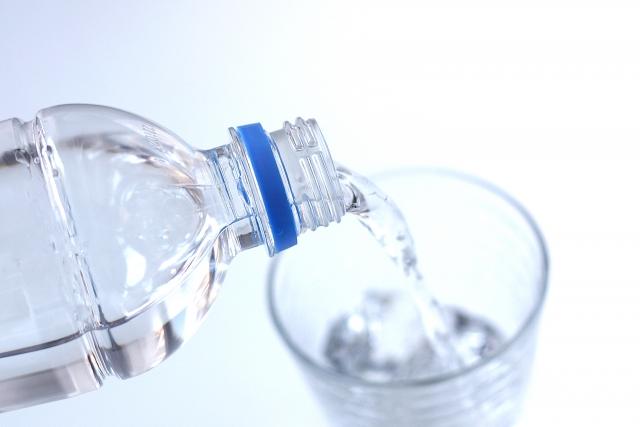 ダイエット|水|ボディメイク |大森