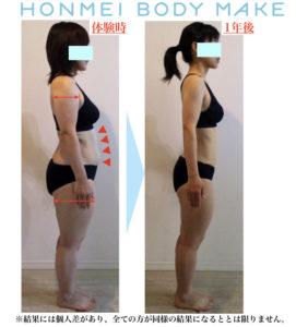 下半身痩せ|ダイエット|ボディメイク|大森|パーソナル|ジム|蒲田|大井町|品川