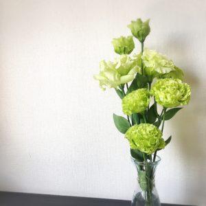 大森|ジム|花
