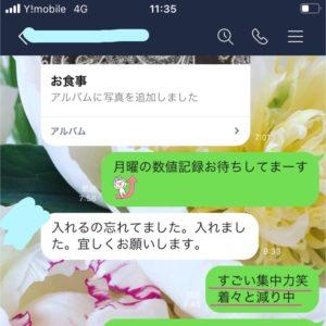 大森 パーソナル