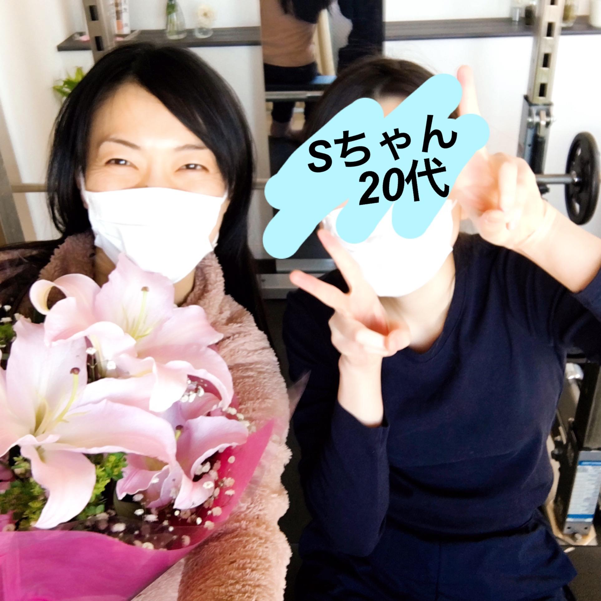 Tomori_parsonal
