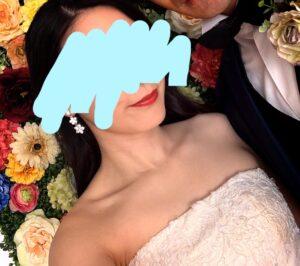 結婚_大森